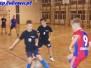 Mistrzostwa klas czwartych w piłce nożnej