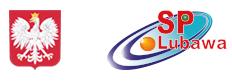 SP Lubawa – Witryna Szkoły Podstawowej w Lubawie