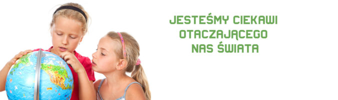 ciekawosc_swiata_1420