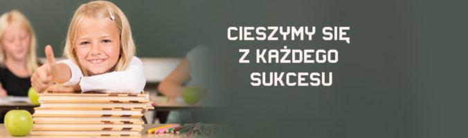sukcesy1420_