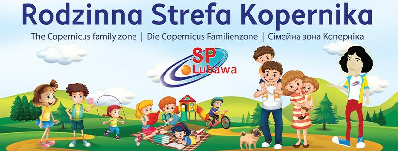facebook_szkoła_podstawowa_lubawa
