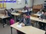 Konkurs wiedzy o Janie Pawle II w Szkole Podstawowej w Lubawie