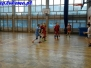 Mistrzostwa klas VI w piłce nożnej