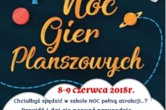 Noc-gier-planszowych-plakat1-1