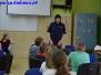 Odpowiedzialność prawna nieletnich- spotkanie z policjantem