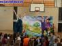 Spektakle profilaktyczne w Szkole Podstawowej im. Mikołaja Kopernika w Lubawie