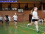 Test rekrutacyjny klas III do klasy IV sportowej