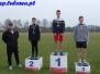 X Indywidualne Mistrzostwa Miasta i Gminy Lubawa w Lekkiej atletyce z udziałem uczniów Szkoły Podstawowej w Lubawie