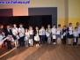 XXXV Konkurs Recytatorski z udziałem uczniów Szkoły Podstawowej w Lubawie