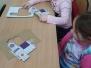 Zajęcia z pierwszej pomocy dla dzieci z przedszkola