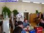 Zapusty- szkolne ostatki