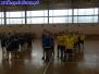 Zwycięstwo w Półfinale Mistrzostw Województwa w Piłce Ręcznej Chłopców!